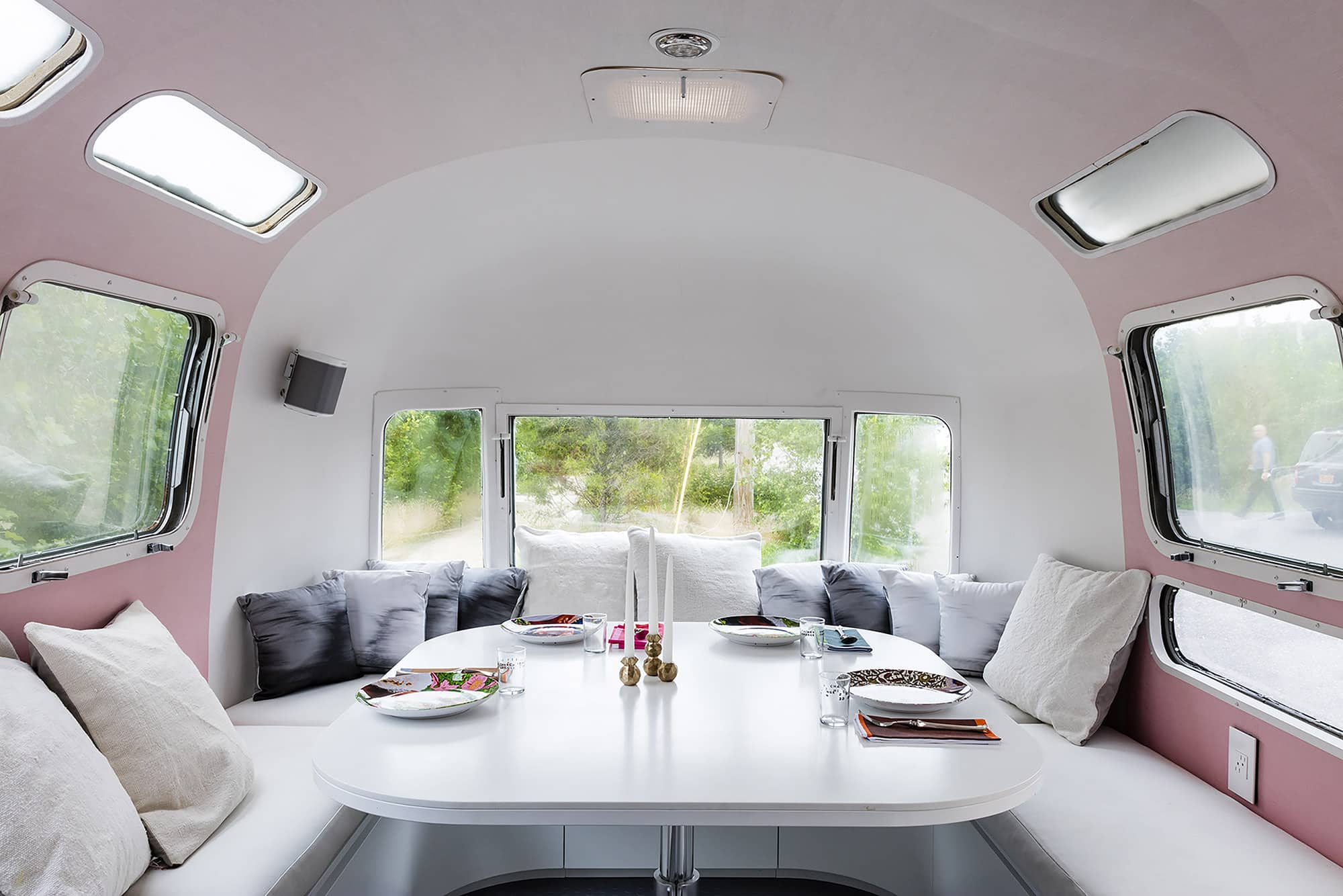 dreammachine, airstream, art, design, weR2
